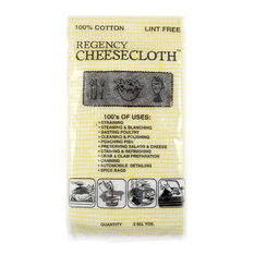 Regency Cotton 2 Square Yard Cheesecloth