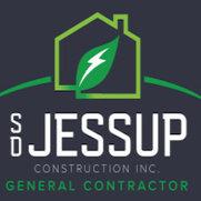 S. D. Jessup Construction, Inc.'s photo