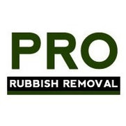 Pro Rubbish Removal Brisbane's photo
