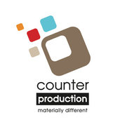 Counter Production Ltd's photo