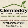 Clemleddy Construction's profile photo