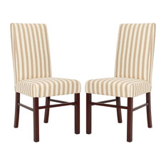 Safavieh Classic 20'' Side Chair Set Of 2