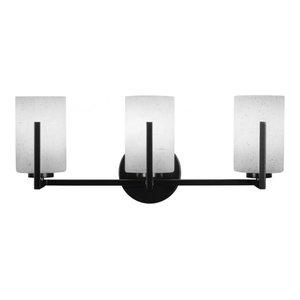 Toltec Company 4513-MB-310 Bathroom Lighting
