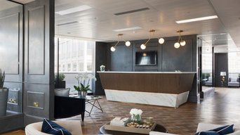 Central London Office