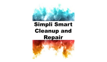 Clearwater Water and Fire Damage Restoration   Simpli Smart Cleanup and Repair