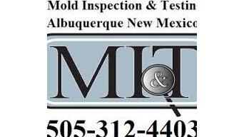 MI&T Albuquerque
