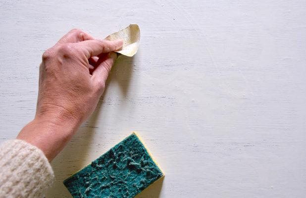 Craftsman  by Le Meuble du Photographe