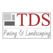 TDS Paving & Landscaping's photo