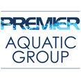 Premier Pool Renovations & Aquatic Artistry's profile photo