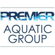 Premier Pool Renovations & Aquatic Artistry's photo
