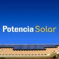 Foto de perfil de Potencia Solar