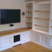 Krypton Carpentry and Joinery's photo