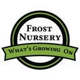 FROST NURSERY's profile photo
