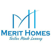 Merit Homes's photo