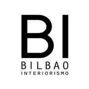 Foto de BI BIlbao Interiorismo