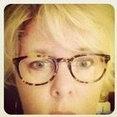 Foto de perfil de Elizabeth Anderson Interior Design