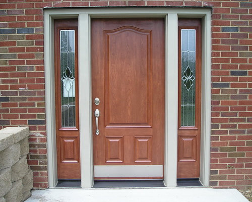 Why Does It Cost So Much To Have A New Storm Door Installed Windows And Doors Diy Chatroom