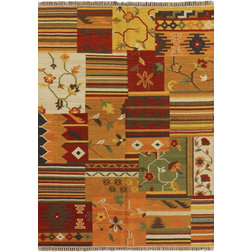 Contemporary Area Rugs by Manhattan Rugs