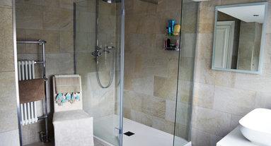 Best 15 Kitchen Bathroom Fixture Retailers In Patna East Ayrshire Uk Houzz