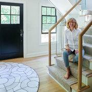 Lorraine Levinson Interior Design's photo