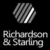 Richardson and Starling's photo