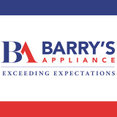 Barry's Appliance's profile photo