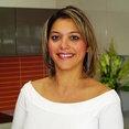 Kellyville Kitchens's profile photo