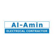 Al-Amin Electrical's photo