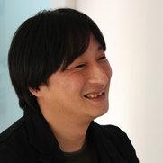 イシウエヨシヒロ建築設計事務所さんの写真