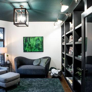 Northwest Portland - Timeless Modern Farmhouse