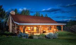 Pony Up Ranch