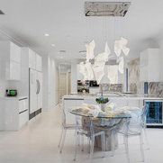 ABV Wood & Design Corp.'s photo