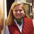 Laura Fedro Interiors, Inc.'s profile photo