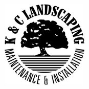 K & C Landscaping INC.'s photo