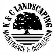 K & C Landscaping INC.'s photo