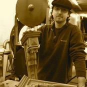 Millcraft Door, Inc.'s photo