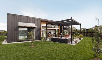 Dunedin Residence