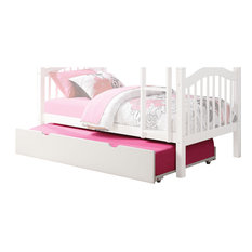 Contemporary Bunk Beds contemporary bunk beds | houzz