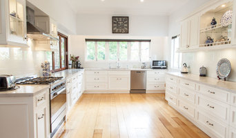 Best Kitchen Designers Renovators In Brisbane
