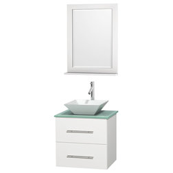 Fresh Modern Bathroom Vanities And Sink Consoles by Wyndham Collection