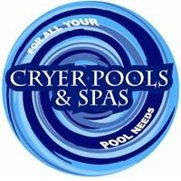 Cryer Pools and Spas, Inc.'s photo