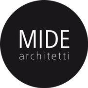 Foto di MIDE architetti