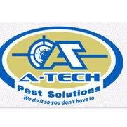 A-Tech Pest Solutions's photo