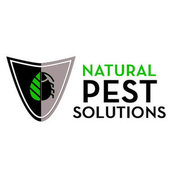 Natural Pest Solutions's photo