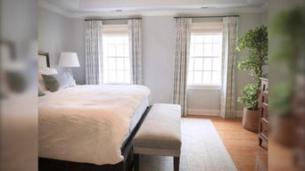 Company Highlight Video by Tami Smight Interiors