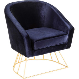 Remarkable Acme Colla Accent Chair Midcentury Armchairs And Accent Ibusinesslaw Wood Chair Design Ideas Ibusinesslaworg