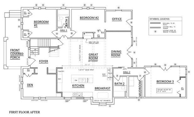 New Floor Plan HT Va Hi Renewal