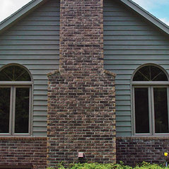 Stanek Windows Taunton Ma Us 02780