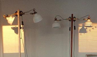 m - lamp 2016 c* claus dahl 2016
