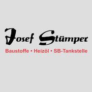 Josef Stümper GmbH's photo